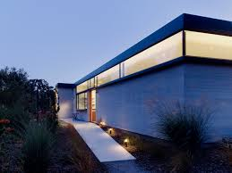 Custom Built Sonoma County Homes For The Price Of A Prefab   Real ... Promenade Homes Custom Home Builders Perth Prefab Houses Prebuilt Residential Australian Prefab Homes Weaver Beautifully Designed Quality Built Main Line Pa Pan Abode Cedar And Cabin Kits Boise Jim Nyhof The Premier Builder Buildings Plan Mn Floor Plans Tuscany New Beautiful Design Ames Photos Interior Ideas Nuvo Homes Brisbane Calgary Infill Marre Luxury Custom Designed With Awesome Front Garden