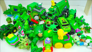 Disney Cars Green Toys Like Transformers Prime Dump Truck, PJ ... Green Toys Cstruction Soperecofriendly Educational Toys For Drop Go Dump Truck Vtech Puzzle Made Safe In The Usa Walmartcom Are Redhot This Holiday Season Toy Scooper The Animal Kingdom Begagain John Deere Thrive Market Recycling Review Youtube Whole Earth Provision Co Pink Dumper Dotz