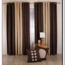 Jcpenney Curtains Living Room Brilliant Design Firstrate