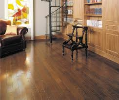 cost of engineered hardwood flooring ideas solid vs floors 10