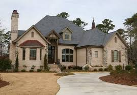 synthetic slate roofing pros 5 reasons to install a faux slate