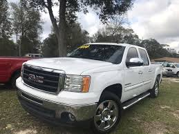 Awesome 2010 Gmc Sierra 1500 Crew Cab For Sale | 2018 Sierra 1500 ... Used 2010 Gmc Sierra 1500 Sle For Sale In Bloomingdale Ontario Price Trims Options Specs Photos Reviews Wt Stittsville Dynasty Auto Gorrie Pentastic Motors Hybrid Top Speed Columbia Tn Nashville Murfreesboro With 75 Rcx Lift Youtube 4wd Ext Cab 1435 Sl Nevada Edition Slt Leather Centre Console Bakflip Tonneau