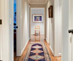 Full Size Of Furniturefancy How To Decorate A Hallway Furniture Large Thumbnail