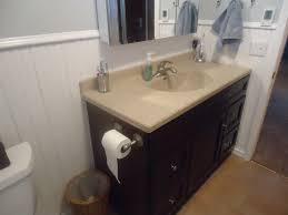menards bathroom vanities modern home design