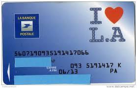 montant maximal livret a montant maximum livret a banque postale les taux bancaires