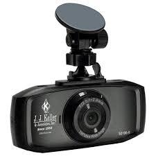 100 Dash Cameras For Trucks J J Keller HD Cam