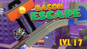 Bacon Escape Walkthrough For Level 17 | IOS Gameplay For Bacon ... Steam Community Guide Walkthrough Just Casually Gaming Delicious Emilys Holiday Season Cat Shmat Level 15 Youtube 25 Unique Moon Easter Egg Ideas On Pinterest Easter Recipes Cheese Inspector 13 Blow It Up Gameplay Bacon Escape For Level 17 Ios Gameplay Family Barn Free Farm Game Online Infected The Twin Vaccine Chapter 1 Friday 220815 Quest And Geometry Dash Deadly Premition Page 4 Osceola Yummy More