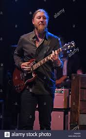 Boca Raton, Florida. 15th Jan, 2017. Derek Trucks Of The Tedeschi ... Times Square Gossip Tedeschi Trucks Band At The Hard Rock Tedeschi Trucks Band Drive By Truckers The Marcus King Derek Talks Tour With Sharon Jones And Announce 2018 American Tour Dates Guitar World Pollstar Wikipedia Shawn Browns Screaming Life Stereo Embers Til The Wheels Fall Off Interview Home Facebook West Coast Plays Seattle Los Adds Winter On Cover Of Relix Magazine Big House Museum