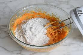 Libbys Pumpkin Bread Recipe by Pumpkin Bread Once Upon A Chef