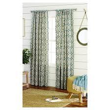 curtain panel threshold target