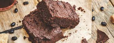 protein brownies snack proteici torta ipocalorica