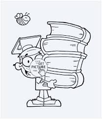 Toy Story Coloring Page Woody Buzz Lightyear YouTube New