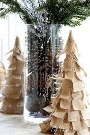 Christmas Tree Permits Colorado Buffalo Creek by Best 25 Charlie Brown Farms Ideas On Pinterest Snoopy Pictures