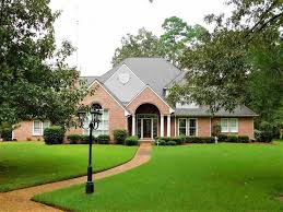 114 Longwood Dr Brandon MS realtor