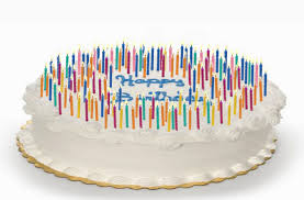 terrific birthday cake with lots of candles concept Best Birthday Cake with Lots Candles