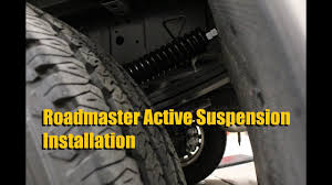 Roadmaster Active Suspension Installation (2017 Cummins Ram) - YouTube Buy Tires Direct From China Suppliers Cooper Rubber Tire Whosale Aliba Blogs Leaf Spring Suspension Informational Roadmaster Active 100km Long Term Review Youtube Cooper Launches Brand Truck And Bus Radial Tbr 1 New Rm253 245 70 195 Drive 2927218714 Tire 9r225 Whosale Inks Deal With Sailun Vietnam For Production Of Custom Roadmaster Sleeper Pickup Walkaround Ras Install Post Custom Ram Build 3