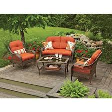 Sunniland Patio Boca Raton Fl by Patio Furniture Cushions Big Lots Outdoor Furniture Obsessions