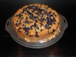 johannisbeer haferflocken muffins rezept kochbar de
