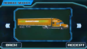 Car Transporter Parking Game - Android Apps On Google Play Army Truck Driver Android Apps On Google Play 3d Highway Race Game Mechanic Simulator Car Games 2017 Monster Factory Kids Cars Offroad Legends Race For All Cars Games Heavy Driving For Rig Racing Gameplay Free To Now Mayhem Disney Pixar Movie Drift Zone Stunts Impossible Track Scania The Ride Missions Rain
