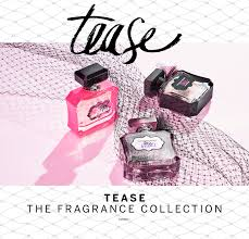 Fragrance - Beauty Victorias Secret Coupons Only Thread Absolutely No Off Topic And Ll Bean Promo Codes December 2018 Columbus In Usa Top Coupon Codes Promo Company By Offersathome Issuu Victoria Secret Pink Bpack Travel Bpacks Outlet Beauty Rush Oh That Afterglow Sheet Mask Color Victoria Printable Coupons 2019 Take 30 Off A Single Item At Fgrance 15 75 Proxeed Coupon Harbor Freight Code Couponshy This Genius Shopping Trick Just Saved Me Ton Hokivin Mens Long Sleeve Hoodie For 11