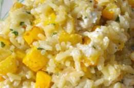 cuisiner la courgette jaune courgette jaune 1 recettes de courgette jaune