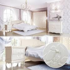 schlafzimmer möbel küchenstudio möbelhaus a r l e