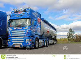 Blue Scania Bulk Transport Truck Editorial Stock Photo - Image Of ... Transportbulk Cartage Winstone Aggregates About Haywoods Bulk Transport China 50cbm Cement Tank Semi Trailer Tanker Pdi Rail Distribution Bulk Tipper 123 Euro Truck Simulator 2 Mods Editorial Stock Image White Volvo Fh Power Show Scania Solution Adr Youtube Man Tgx 35480 For Photo Mercedesbenz Actros Silo Of Daimler Browse Our Bulk Feed Trucks Trailers For Sale Ledwell Propane Delivery Fuel Car Unloading