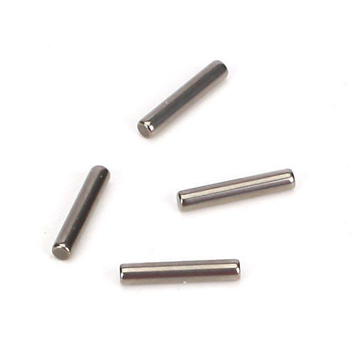 ECX Circuit Ruckus Boost Torment Wheel Pins - 4 Count