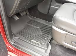 Chevy Colorado Weathertech Floor Mats by 100 Aries Floor Mats Vs Weathertech Review Of The
