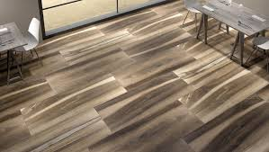 the cost to supply fit floor tiling