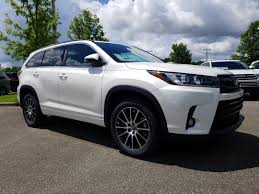 New 2018 Toyota Highlander SE Sport Utility In Tallahassee #S544329 ... Vacuum Truck Accsories Store Vac Used 2003 Dark Teador Red Metallic Gmc Sierra 1500 Sle For Off Road Innovations Tallahassee Competitors Revenue And Ranger Outfitters Tops Of Home Facebook American Bedliners New 2017 Toyota Tundra Limited Crewmax 55 Bed 57l Ffv At Legacy Truxedo City Elgin Vactor Envirosight Pb Loader New 2018 Toyota Highlander Se Sport Utility In S544329 N Car Concepts Thank You Youtube