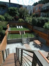 Small Backyard Decorating Ideas by Stunning Small Backyard Patio Ideas Small Backyard Design