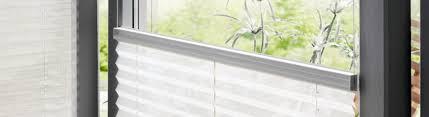 plissee für balkontür oder schiebetür kaufen