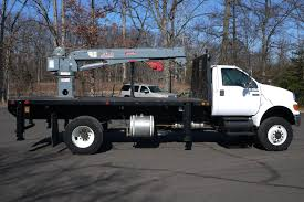 Used 2010 FORD F650 4X4 W/ VENTURO HT66KX SERVICE CRANE: 5.5 TON ... Ford F750 In Pennsylvania For Sale Used Trucks On Buyllsearch 1989 Ford F450 For Sale In New Berlinville Pa Erb Henry 1uyvs25369u602150 2009 White Utility Reefer On Best Of Inc 1st Class Auto Sales Langhorne Cars Home Glassport Flatbed Utility And Cargo Trailers Commercial Find The Truck Pickup Chassis 2008 F350 Super Duty Xl Ext Cab 4x4 Knapheide Body Jc Madigan Equipment Gabrielli 10 Locations Greater York Area Bergeys Chrysler Jeep Dodge Ram Vehicles Souderton