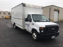 Ford E350 Van Trucks / Box Trucks In Missouri For Sale ▷ Used ... 1973 Ford F350 Gateway Classic Cars St Louis 6323 Youtube Key Carpet Mokey Carpets Inc Home The Honoroak 2clean Peterbilt Trucks In Mo For Sale Used On 2017 Shelby F150 Sunset Ballwin 1965 Ranchero 557 Cid Big Block V8 4speed Automatic With Twisted Tacos Food Truck Roaming Hunger 1987 Chevrolet S10 4x4 Show For Sale At Dealer In Kirkwood Suntrup 1976 Silverado K10 2gcek19t441239158 2004 Gold Chevrolet Silverado On St
