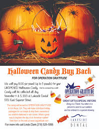 Donate Halloween Candy To Troops Overseas by Collection Operation Gratitude Halloween Candy Pictures