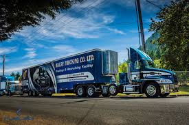 Walsh Trucking | Big Rigs | Pinterest | Trucks, Rigs And Tractors Mack Trucks 2017 Forecast Truck Sales To Rebound Fleet Owner Pictures From Us 30 Updated 322018 Countrys Favorite Flickr Photos Picssr Proposal To Metro Walsh Trucking Co Ltd Home Page Indiana Paving Supply Company Kelly Tagged Truckside Oregon Action I5 Between Grants Pass And Salem Pt 8 Interesting Truckprofile Group Aust On Twitter Looking Fresh In The Yard Ready Norbert Director Paramount Haulage Ltd Linkedin Freightliner Cabover Chip Truck Freig Cargo Inc Facebook
