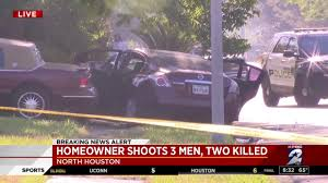 Defensive Use Of AR-15, Man Kills Two, Wounds One Attacker Two Men And A Truck Oklahoma City 16 Reviews Movers N 216 Flood Of Texas Navy Private Citizens Help In Houston Rescue Relocation Long Distance Dallas Munday Chevrolet Car Dealership Near Me Transport Medical Equipment To Friends Fox26houston On Twitter Robberies W 43rd In Nw Plumber Sues Auctioneer After Truck Shown With Terrorists Cnn Fort Worth Tx Two Men And A Truck Help Us Deliver Hospital Gifts For Kids Flooding Victim Posted Photo Captioned All I Wanted Do Was New Orleans Closed 3646 Magazine St