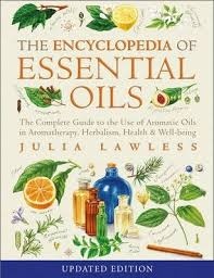 Essential Oils Desk Reference 6th Edition Australia by Aromatherapy U0026 Essential Oils Books Book Depository