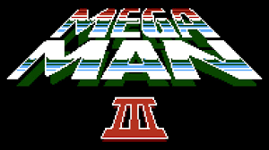 Earthbound Halloween Hack Wiki by Stage Select Mega Man 3 Siivagunner Wikia Fandom Powered By