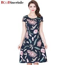 online get cheap large size dresses aliexpress com alibaba group