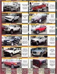Used Nissan Trucks | Best Information Of New Car Release Used Cars Griffin Ga Trucks Motor Max Smithfield Nc Boykin Motors Getting A Truck Loan Despite Bad Credit Rdloans Norcal Motor Company Diesel Auburn Sacramento Pickup Under 5000 Best Of Buy Or Lease Vehicles In Inspirational Elegant 20 Pick Up Toprated For 2018 Edmunds Cant Afford Fullsize Compares 5 Midsize Pickup Trucks Summer Projects For Most Reliable Resource Denver And In Co Family