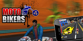 100 3d Tow Truck Games Get Moto Riders 3D Microsoft Store