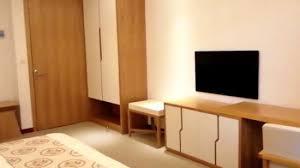 china wundervolle almari möbel design schlafzimmer