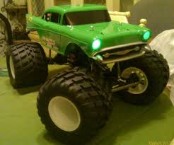Avenger Monster Build Jconcepts Shows Off New Golden Year Monster Truck Tires Big Best Rated In Rc Vehicle Wheels Helpful Customer Reviews How To Get Into Hobby Car Basics And Truckin Tested Bigfoot No 1 The Original Ford F100 110 Scale Trucks Hit The Dirt Truck Stop New Release Blog 17mm Hex Dollar Hobbyz Madness 2 Shaving A Set Of Rc4wd Rumbles Squid 4pcs 32 Rubber 18 150mm For For Or Howto Remove From Rims Goolrc High Performance Wheel Rim Tire