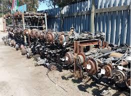 100 Manteca Truck Accessories Auto Dismantler 3737 Yosemite Ave Lathrop CA 95330 YPcom