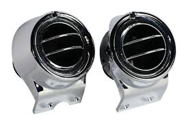67-72-CHEVY-TRUCK-CHROME-DUAL-VANE-AC-VENTS-WITH-CHROME-BEZEL_RIGHT ...