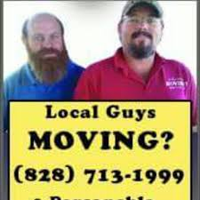 Greenville Moving Company - 26 Photos - Movers - 115 Anderson St ... Thoroughfare Food Truck Trucks 807 S Main St Greenville Go Store It Get Quote 13 Photos Self Storage 1211 Roper Maayan Sechter Relocating To Sc One Person Shot Overnight In County Two Men And A Truckgreater Columbia Home Facebook Car Crashes Into Building Police Say Official Website Sheriff 2 Dead Deputy On Leave After Shooting Shuts Down White Two Guys And Trailer Tractor Service Auto Repair Ny Belene