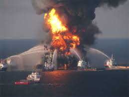 FAQ: The Science And History Of Oil Spills Anthem Insulation Truck Fire Tanker Truck Driver Dies After Explosion Causes 3alarm Fire Near Many Feared Dead In Lagos Petrol Tanker Nigeria The Three Injured Gnville Daily Gazette Incredible Moment Gas Accident Turns Highway Into A Raging Gas Explodes On Freeway No Injuries Wtop Invesgation Continues Speedway Spill That Caused Italian 2 Scores Hurt Pueblo Massive Oil Downs Power Lines Long Island 3 Killed Dozens Bologna Cnn Video Explosion At Station In Ghanas Capital Kills Dozens Huffpost