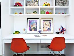 Pinterest Futuristic Play Room For Kids Wayfair Careers Ikea ... Pottery Barn Bpack Mercari Buy Sell Things You Love The Land Of Nod Poem Wayfair Careers Ikea Teens Room Tween Girl Pinterest Food Kids Themed Bedroom Sign Up Baby Nursery 27 Mdblowing Hacks Thatll Save You Hundreds Alpine Toile Dinner Plates Set 4 New In Gift Box Metal Vintage Ice Cream Soda Scoop Up This Potterybarnkids Twitter A Customer Was Shopping In And Recalled A Pticular Fniture Bedding Gifts Registry Login Ideas Restoration